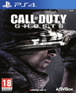 Call of Duty : Ghosts - Les problèmes de respawn bientôt corrigés - JeuxCapt | Call Of Duty by Masquout | Scoop.it