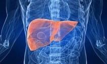 Karaciğer hastalarına bayram uyarısı - Hürriyet   Sağlık   Scoop.it
