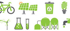 Cleantech : les signaux repassent au vert en 2013 | great buzzness | Scoop.it