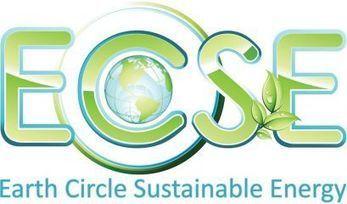 "Energy Efficiency, Geothermal Heat Pumps and ""Negawatts"" | PRLog | Sustain Our Earth | Scoop.it"