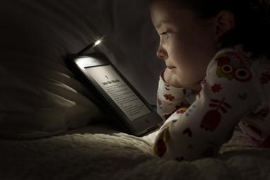 Consejos de compra para lectores de libros electrónicos | Educacion, ecologia y TIC | Scoop.it