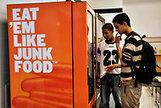 well-junkfood-articleInline.jpg (190x127 pixels) | Bans in Schools | Scoop.it