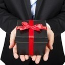 5 Rules Of Office Gift Etiquette | CAREEREALISM | Hospitality,Tourism, Marketing and more | Scoop.it