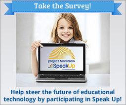 15 OER tools for educators | eSchool News | eSchool News | 2 | ELearning Trends | Scoop.it