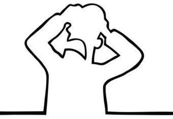 Stop aux fôtes d'ortografe au travail ! | RET | Scoop.it