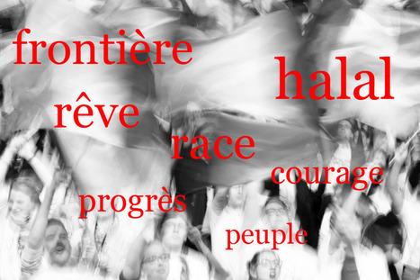 Petit lexique de guérilla politique | ECONOMIE ET POLITIQUE | Scoop.it