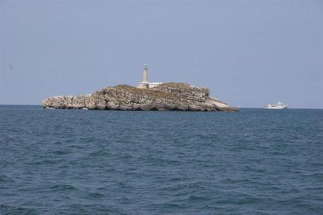 Portio-Conejera y la isla de Mouro, nuevo espacio protegido - Europa Press | modelos  inclusivos  y  ecologicos | Scoop.it
