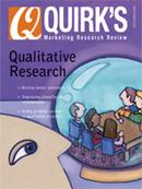 Market intelligence versus marketing research | Market Intelligence | Scoop.it