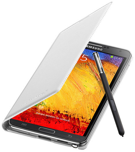 Samsung Galaxy Note 4 To Be The Most Amazing Phablet | Education Blog by ECA | Galaxy Note 4 | Scoop.it