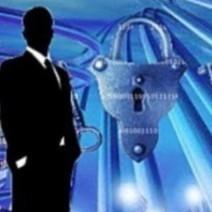 #Lexsi recrute 40 ingénieurs et consultants en #Sécurité | Information #Security #InfoSec #CyberSecurity #CyberSécurité #CyberDefence | Scoop.it