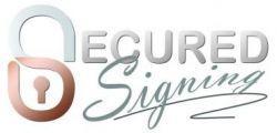 On Time Renewal of Digital Signature Certificate Saves Time and Money   Digital signature certificates provider   Scoop.it