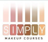 Simply Makeup Courses | Simply Makeup Courses | Scoop.it