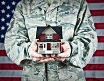Mortgage Investors Corporation Revie   daryl78uj   Scoop.it