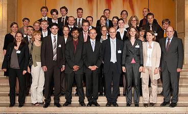 DE: Bundesministerium der Finanzen: Deutsch-Französische Seminar (DFS) | DE: ein deutsch-französisches Seminar organisieren - FR: organiser un séminaire franco-allemand | Scoop.it