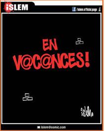 Histoire, photographie et littérature à l'ère des réseaux sociaux au ... - Le temps d'Algérie | Romans jeunesse | Scoop.it