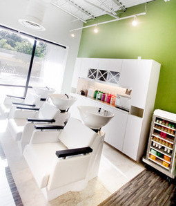 Hair color stylists in Sarasota | Hair stylist | Scoop.it