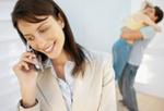 Immobilier : Ce que l'Alur changera dans le métier des agents immobiliers- Meilleurtaux.com   Immobilier   Scoop.it