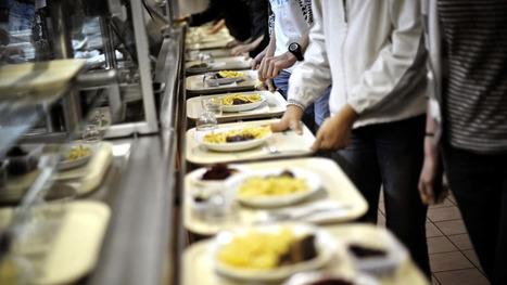 A Chalon-sur-Saône, les cantines ne serviront plus de menu sans porc | Laïcité et convictions religieuses | Scoop.it