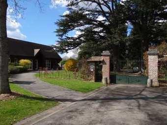 Lycée Nature - CFA - CFPPA - La Roche-sur-Yon - La Roche sur Yon (85) - Vendée - Pays-de-la-Loire - France | Le multimédia et le tourisme | Scoop.it