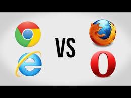 You VS Internet? | Internet Marketing(ppc,seo, smo) | Scoop.it