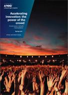 eHealth Implementation | Social media healthcare | KPMG Re | KPMG | AFRICA | Australian e-health | Scoop.it