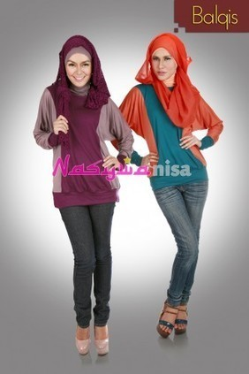 Search Results    to for that | Hijab Fashion Style and Health Beauty | Nasywa Hijab, Page 4 | rajakabel | Scoop.it