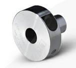 Keyless Bushes Suppliers | Ball Joint Suppliers and Dealers | Scoop.it