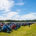 The significance Of Motorbike Visors | Visor Shop | Scoop.it