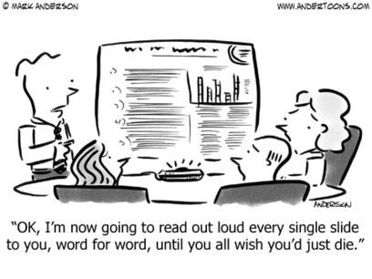 Visual Marketing's Secret Weapon | CCC Social Media | Scoop.it