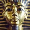Visita la tumba de Tutankamón desde clase | Geografía del mundo | Scoop.it