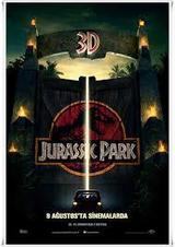 Jurassic Park 3D Full izle 2013 | Fullhdfilmİzlet.org | Full hd film izle, Film İzle, Hd film izle, Full film izle | fullhdfilmizlet | Scoop.it
