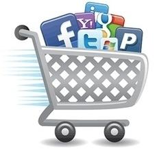Il Social Commerce funziona? | Web Marketing per Artigiani e Creativi | Scoop.it
