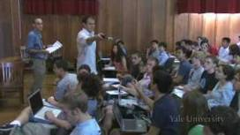 Game Theory | Yale Video Course | Social Media - altrome | Scoop.it