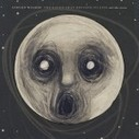 STEVEN WILSON'S The Raven That Refused To Sing: The Legacy Of Progressive Rock? - Prog Sphere - A Different View to Progressive Music | Progressive Rock and Music News | Scoop.it