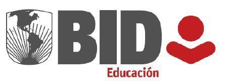 Competencias para el siglo XXI en Latinoamérica: cómo medirlas y enseñarlas | BID | Diseñando la educación del futuro | Scoop.it