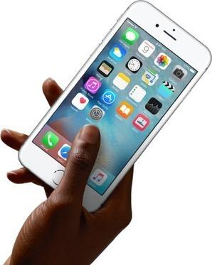 iPhone Upgrade Program - Apple | TechNFO | Scoop.it