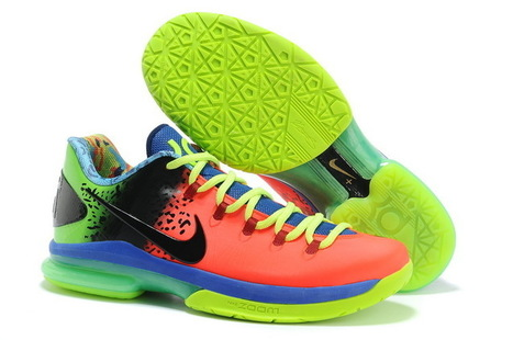 Cheap KD,Cheap KD 5 Shoes,Cheap KD 6 Shoes | Cheap Jordan 4,Jordan Retro 4 Shoes,www.cheapsjordan4.biz | Scoop.it