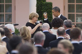 Obama's Wine List Corked After $100-Plus Bottle Served | Vitabella Wine Daily Gossip | Scoop.it