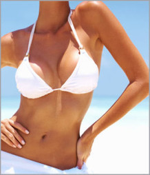Looking to get Breast Revision Surgery? | Plastic Surgeon Chicago | Scoop.it