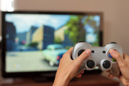 Playing action video games can boost learning, study finds | Instructional Design for eLearning, mLearning, and Games | Scoop.it