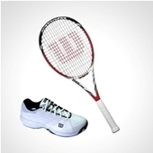 Wilson Steam 99 | Sports Accessories | Scoop.it