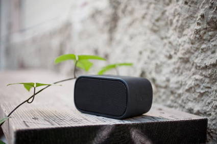 Bluetooth Speakers: An Unassailable Gift of Technology | Wireless Speakers | Scoop.it