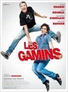 Les Gamins en streaming | filmstorrents | Scoop.it