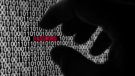 White Hat Hacking Lands Aussie Schoolboy In Hot Water - Gizmodo Australia | Cyber Security | Scoop.it