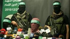 Hamas, les brigades al-Qassam démentent avoir menacé l'armée égyptienne | Égypt-actus | Scoop.it