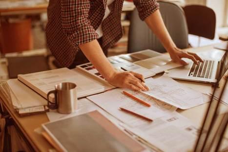 Freelance: Les règles d'or pour fixer vos tarifs | MyTeamContent | Le marketing de contenu | Scoop.it