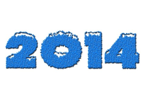 The Big Moments in 2014 for 3D Printing   Digital Design and Manufacturing   Scoop.it