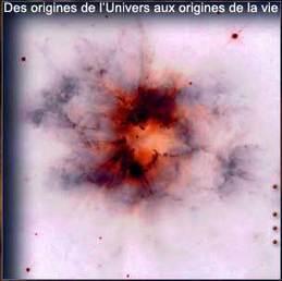 Big Bang - CNRS - SagaScience | Ressources numériques et culture | Scoop.it