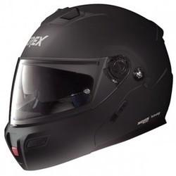 Grex Motorcycle Helmets | motorcycle helmets | Scoop.it