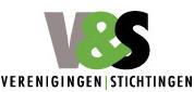 Goede doelen en bedrijven werken vaker samen - verenigingen.nl   sociaal domein, speelotheken,   Scoop.it
